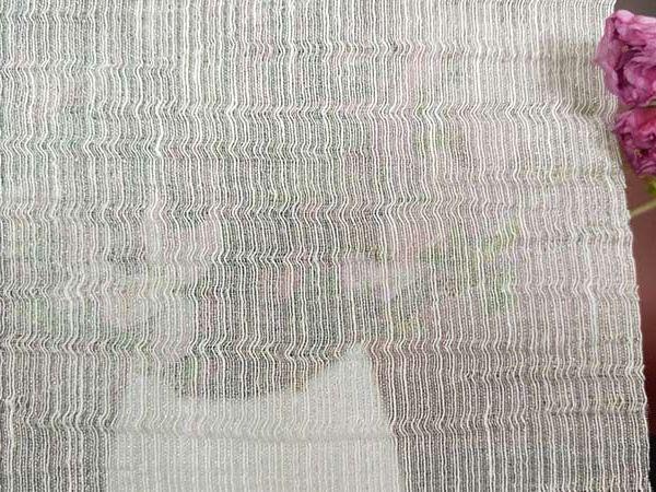 2.8米工程纱