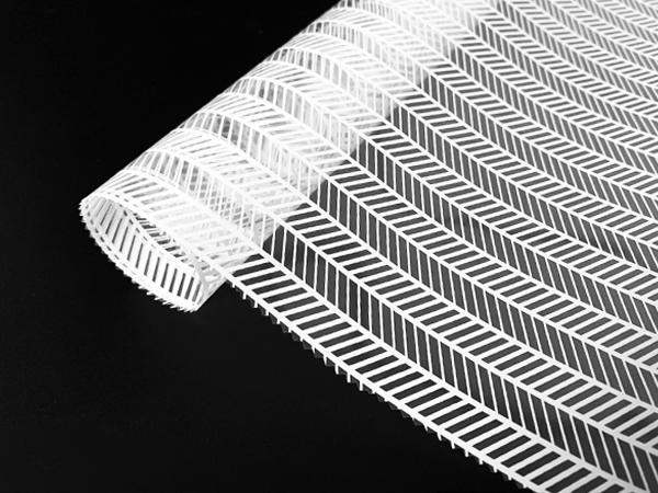 装饰膜DL6151-A