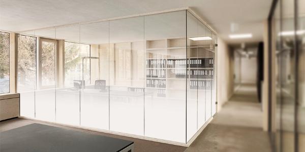 玻璃夹丝材料图案定制就选鼎隆夹丝材料厂